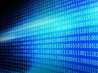 Юриспруденция и начало анализа: как юристы используют технологии Big Data