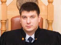 Андрианов Павел Юрьевич