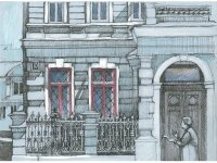 Через призму искусства: В столице пройдет выставка живописи