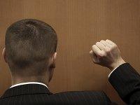 """""""Выиграют все"""": юристы оценили создание реестра легальных коллекторских агентств"""