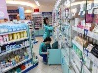 В России создают платный Национальный фармацевтический реестр