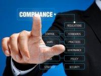 """Конференция """"Комплаенс: построение эффективной системы в компании"""""""