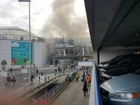Названный предполагаемым террористом дагестанец подаст в суд на СМИ