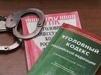 Вячеслав Лебедев считает, что необходимо принять новые УК и УПК