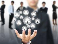 """Конференция """"Стратегия привлечения клиентов на юридическом рынке"""""""