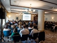 """Конференция """"Право.ru"""": комплаенс – о банках как надзорных органах и презумпции виновности компаний"""