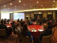 """Конференция """"Право.ru"""": как юридическим фирмам привлекать новых клиентов в кризис"""
