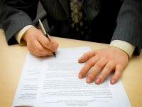 Суд взыскал с юрфирмы в пользу бывшей клиентки 69 000 руб.