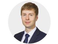 Верховный суд РФ еще раз рассмотрит вопрос о праве налоговых органов контролировать цены по сделкам