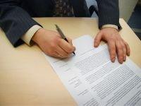 """""""Сибирская губерния"""" попробует оспорить налоговое взыскание в 63 000 000 ру"""