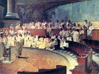 """Quid pro quo - тест на знание юридических """"латинизмов"""""""