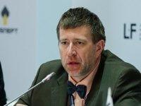 "Министр юстиции: ""Мы защитим права жителей хрущевок"""