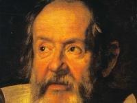 Следствие тянулось с 21 апреля по 21 июня 1633 года