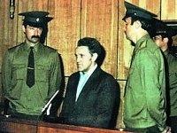 Судьба нерезидента – за что инженеру из СССР платили больше, чем президенту США