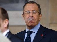 Сергей Лавров призвал смягчить законы РФ об ограничении курения