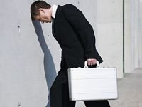 КРО АЮР поможет выпускникам юридических институтов найти работу