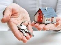 Застройщик выплатит хозяйке некачественной квартиры 698 400 рублей