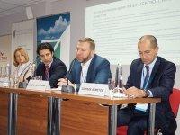 Правовые вопросы – законодательные ответы: в Краснодаре прошёл юридический форум