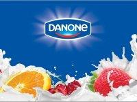"""Данон"" засудил активиста по иску о качестве молочной продукции"