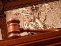 Открыты вакансии судьи 3ААС и ряда райсудов края
