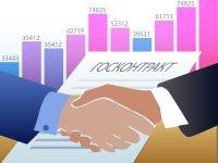 Генпрокуратура: долг перед бизнесменами по госконтрактам превысил 30 млрд руб.