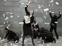 Прокуратура проверит двукратное повышении зарплаты депутатов ЗС КК