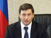 Валяев Сергей Васильевич