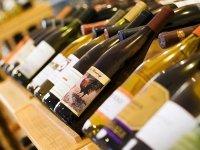 Суд прекратил производство по делу о банкротстве крупного производителя игристых вин