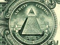 """Загадки пирамид: могут ли вернуть деньги участники новой """"МММ"""""""