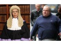 В Великобритании судье грозит дисциплинарное наказание за оскорбление обвиняемого