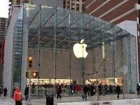 ФАС перенесла рассмотрения дела о сервисном обслуживании Apple