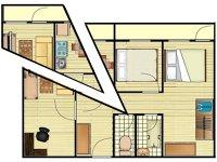 Незначительная доля: когда собственника можно заставить продать свою часть жилья
