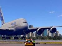 Прокуратура оштрафовала абаканский аэропорт по антикоррупционной статье