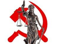 Дело о валютной справедливости: суды нашли слабую сторону в предпринимательской сделке