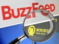 Расследование BuzzFeed: как австралийские золотодобытчики установили в Индонезии свои порядки