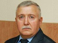 Глава Дивногорского горсуда Юрий Гончаров о Всероссийском съезде судей