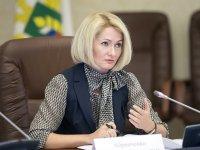 Шувалов упрекнул Росреестр в больших тратах на здание центрального офиса