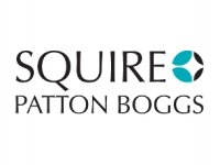 """Фонд """"Сквайр Паттон Боггз"""" расширяет международную программу предоставления стипендий"""