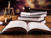 Участники конференции в Екатеринбурге обсудят наиболее значимые судебные дела 2016 года