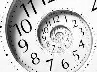 Время начаться суду: что делать, если заседание не началось в срок