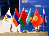 """""""Компромиссный документ"""": эксперты обсудили проект таможенного кодекса ЕАЭС"""