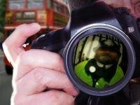 ГУВД края продолжит проверки частных охранных организаций