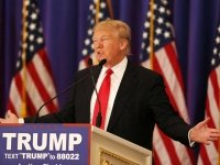 Дональд Трамп назвал условия для снятия санкций с России