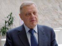 Глава Суддепа: количество угроз в адрес судей возросло в разы