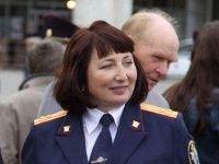Новгородские следователи требуют привлечь к ответственности своего руководителя