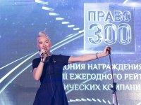 http://pravo.ru/store/images/3/61057.jpg