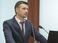 Начальник банкротного управления ФНС: «Банкротство выгодно должнику, а не кредитору»