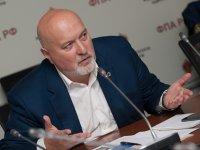 ФПА обратилась в МВД с просьбой погасить задолженность перед адвокатами