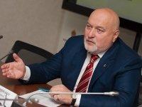 ФПА: в 2016 году адвокатского статуса лишились 422 человека