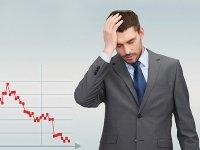 Главные проблемы банкротства: десять мнений от десяти юристов